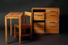 compact furniture small spaces. Modern Compact Furniture Small Spaces With Image Of For Rooms Concept Smart  Style Office F . Apartments