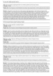 essay with citations quizlet