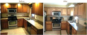 cabinet refinish cost kitchen cabinets resurfacing cabinet resurfacing refacing premier kitchen serving buffalo within kitchen cabinets renovation kitchen