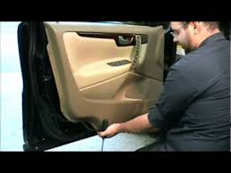 chevy impala engine diagram car fuse box and wiring diagram chevrolet aveo cooling fan wiring diagram as well toyota sienna check engine warning light moreover equinox