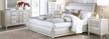 ordinary badcock furniture melbourne fl hefner silver