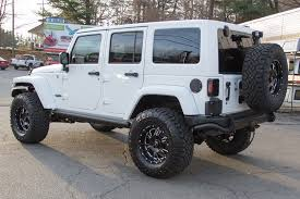 jeep wrangler 2015 white. jeep wrangler 2015 white 1