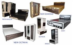 Names Of Bedroom Furniture Pieces Exquisite On Bedroom Intended For