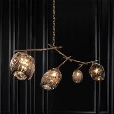hudson furniture lighting. Jacques Hudson Furniture Lighting N
