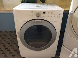 kitchenaid washer and dryer. Kitchenaid Washer Kitchen Liances For In Washington And Dryer