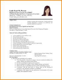 Beechwoodsgolf Student Resume Format Resume Pattern Sample