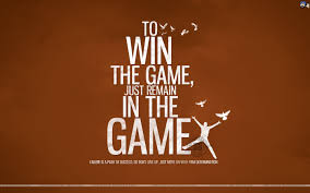 Athletic Inspirational Quotes Wallpaper ...