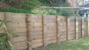 Small Picture Retaining Walls Services In Wellington Capital Retaining Walls