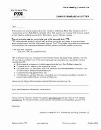 Free Resume Templates For Microsoft Word Awesome Argumentative