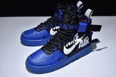 Новости | кроссовки в 2019 г. | <b>Nike</b> shoes, Sneakers <b>nike</b> и Hype ...
