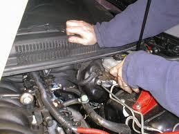 98 corvette ls1 engine fuel line diagram 98 diy wiring diagrams ls1howto com