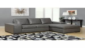 living room leather sectionals
