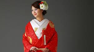 花嫁和装 最高峰の色打掛白無垢を全国へレンタル