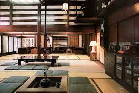 building japanese furniture. tatami room building japanese furniture c