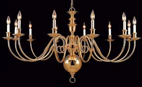 a47 2252 48 12 light fixture chandeliers crystal chandelier crystal