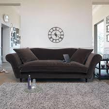 sofa designs. Perfect Designs Captivating Velvet Sofa Designs In