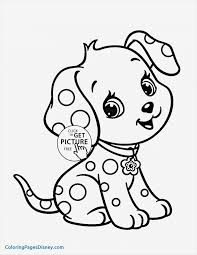 Printable Free Halloween Coloring Pages Coloring Page