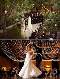 globe string lights wedding. string lights for wedding reception globe