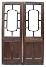 french doors with glass panels medium size of french solid oak interior french double door internal