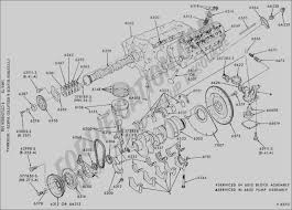 ford 302 engine diagram wiring diagram more 1986 ford 302 engine diagram wiring diagrams favorites ford 302 motor diagram ford 302 engine diagram