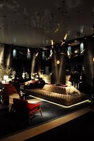 Best Dining Room Decor Ideas  Images On Pinterest - Dining room lighting trends