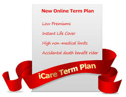 Free Term Life Insurance Quotes Instant Adorable Life Insurance Quotes Ireland Stunning Life Insurance Quotes Ireland