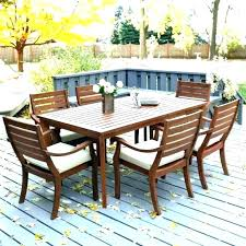 patio furniture dining sets clearance dining chair clearance used chair cushions patio dining chairs patio dining patio furniture dining sets clearance