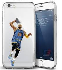 lebron dunking apple logo case. lebron james-cleveland cavaliers iphone case | etsy dunking apple logo t
