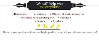 tips for crafting your best reword my essay for me gorewrite com a tool to help you write and rewrite articles essays reword my essay for me cheap custom written papers help writing a dissertation