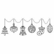 Diese etiketten können auch als geschenkanhänger verwendet werden, damit jeder sein geschenk unter dem weihnachtsbaum finden kann. Kreidemarker Vorlagen Fur Fensterdeko Edding