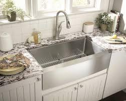 kitchen sink kitchen sink shapes corner kitchen sinks for shallow kitchen sink farmhouse sink