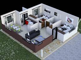House Plan Designs In Kenya Pleasing Kenya House Plans Koto Housing Kenya Koto House