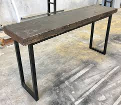 N Welcome To Our Website Where We Display Some Quality Recycled Timber  Furniture We Manufacture Furniture From And Specialise In