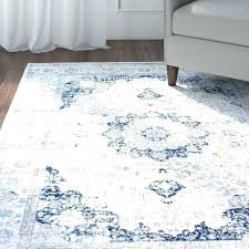 royal blue area rugs 8x10