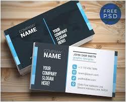 Quarter Cards Quarter Fold Greeting Card Template