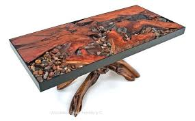 unique coffee table organic modern coffee table unusual coffee tables uk