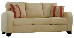Throw Pillows For Couch Sofa Or Bed Decorative Throw Pillows For