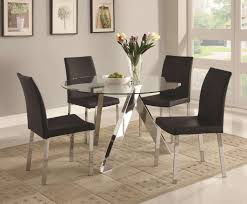 full size of dining room furniture round glass dining table chairs sets perth calgary toronto