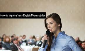 How To Improve Your English Pronunciation 15 Best Tips Wisestep