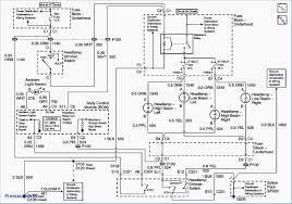 chevy headlight wiring diagram wiring diagram meta 2002 chevy silverado front light diagram wiring diagram user 2011 chevy silverado headlight wiring diagram 2002