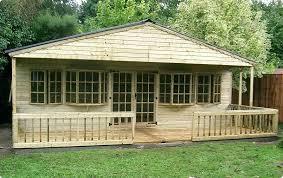 plans garden summerhouses deal cedar buildings diy octagonal summer house plans