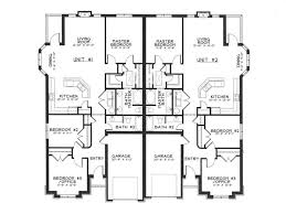 free office floor plan software. large size of office39 home decor architecture design and floor plans amusing appealing free office plan software