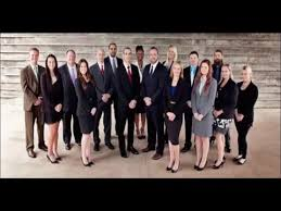 BEST CRIMINAL LAWYER IN ARIZONA - YouTube