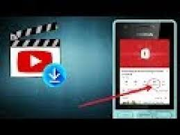 Downloading youtube video in nokia 216 100% working in hindi. How To Download Youtube Videos In 3gp In Nokia 216 Youtube