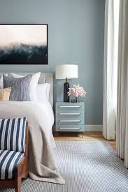 the best paint colors for master bedrooms