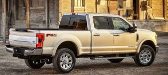 2018 ford diesel f350. simple ford 2018 ford f250 king ranch  rear with ford diesel f350 l