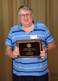 Smith named Professor of Service Excellence