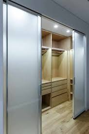 chaud ideas para closet sin gastar