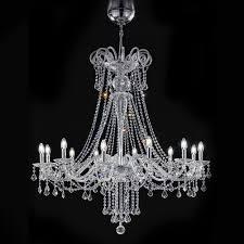 41 most supreme clear la underwriters laboratories chandelier zanetti ceiling lights bella figura the world s