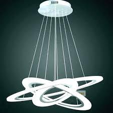 rain drop chandeliers modern chandelier home improvement s